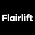 Flairlift