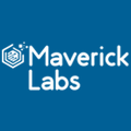 Maverick Labs